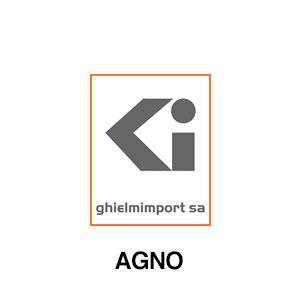 ghielmimport SA