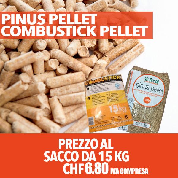 pellet-pinus-combustick