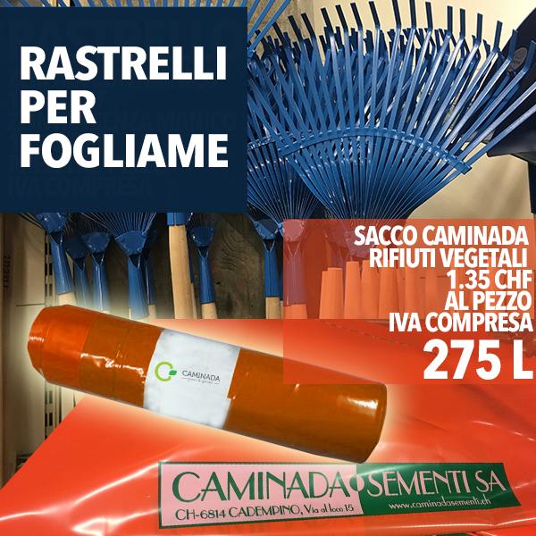 rastrelli-fogliame